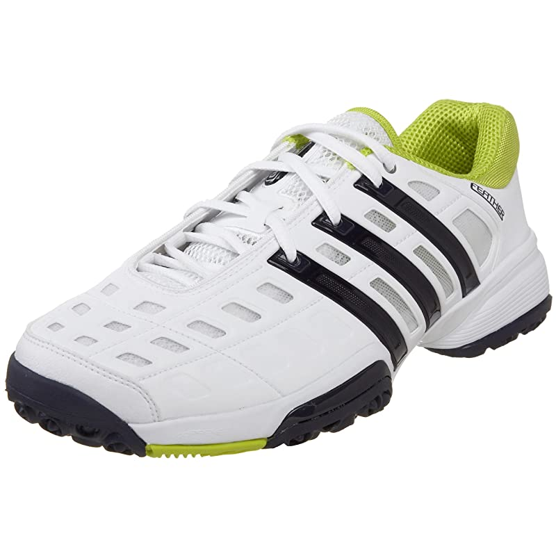 new shoes adidas s climacool feather iv tennis
