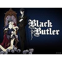 Black Butler II Season 1 (Download) for Free