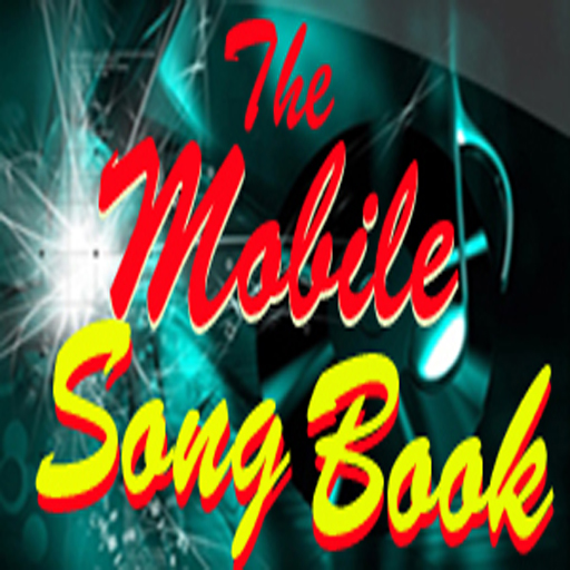 The Mobile SongBook