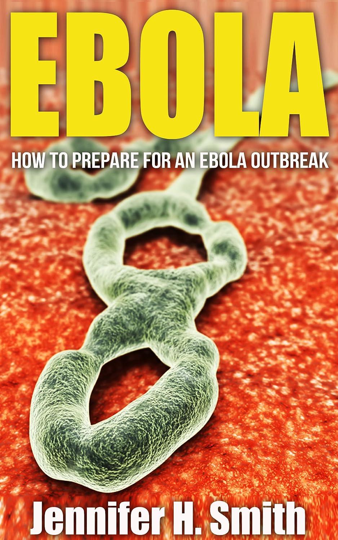 EbolaFinalBookCoverSmall