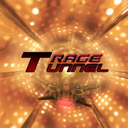rage-tunnel
