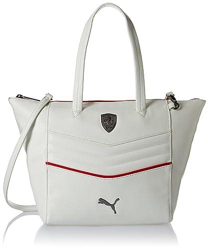 handbag puma