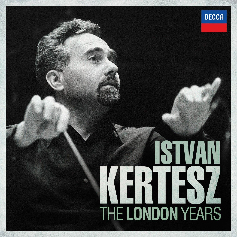 István Kertész (1929-1973) 81YqOhF56vL._SL1500_