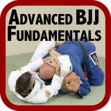 Advanced BJJ Fundamentals