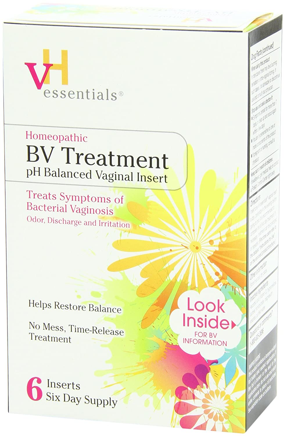 Back  gt  Gallery For  gt  bacterial vaginosis yellow dischargeBacterial Vaginosis Yellow Discharge