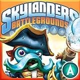 Skylanders BattlegroundsTM