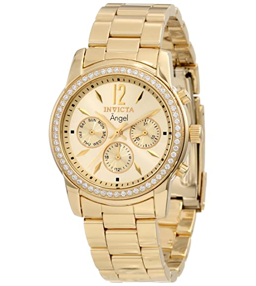 70% or More Off Invicta Watches