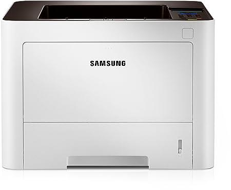 Samsung SL-M3825DW Imprimante Laser