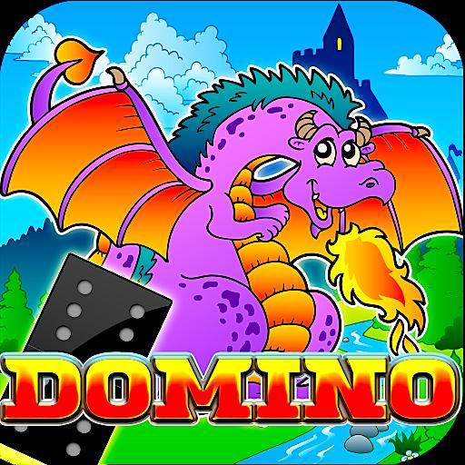 kingdom-sparky-hill-domino-free-dominoes