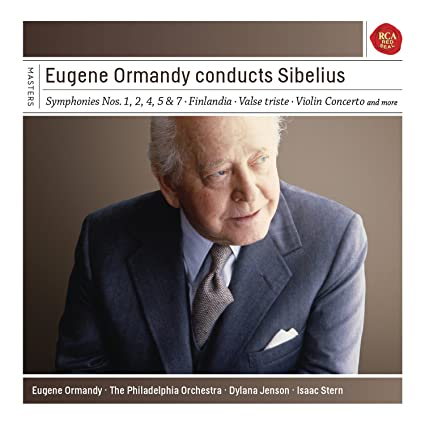 Les Symphonies de Sibelius - Page 16 81Yw1vFV0yL._SX425_