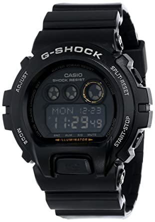 81YyTxe6zsL._UY445_ The Most Expensive G-Shock Watches -- Things you didn't know about Casio