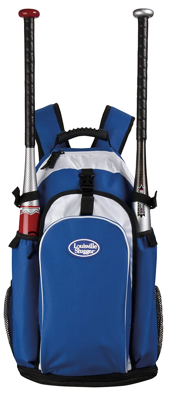 Louisville Slugger Large Backpack