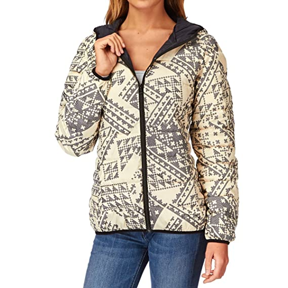 Rip Curl Women's Athabasca Coat