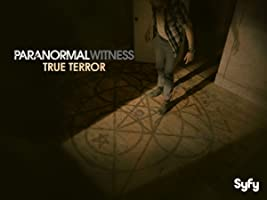 Paranormal Witness, Season 4