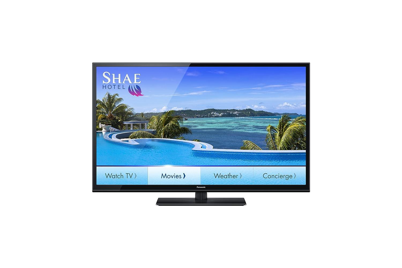 Panasonic-TH-42LRU6-42-inch-Full-HD-1080p-Hospitality-LED-TV