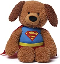 Gund DC Comics Superman Griffin