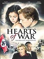Hearts of War