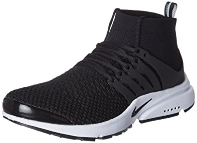 Nike Air Presto Shoes Price In India