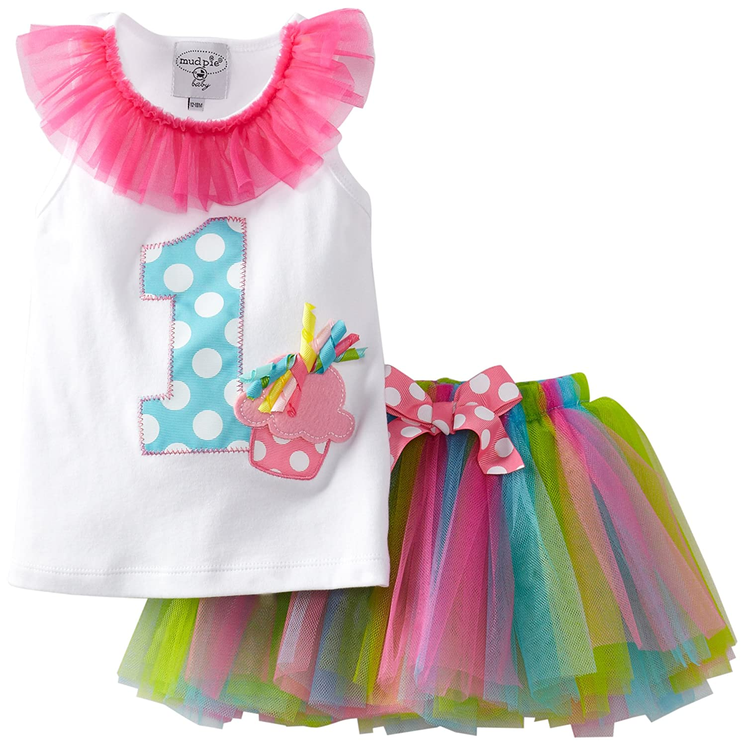Where To Buy Girl Clothes