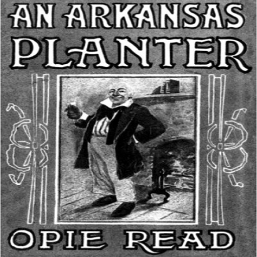 an-arkansas-planter