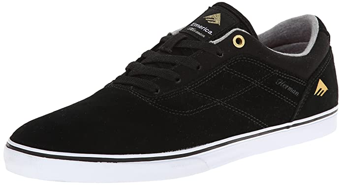 Skateboard Shoes Amazon g6 Vulc Skateboard Shoe