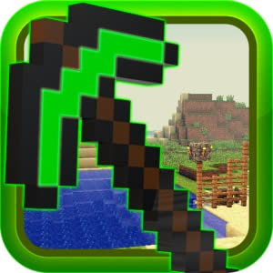 World of Blocks Online by Smashed Games