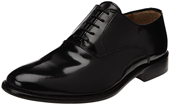 Florsheim Brogue Shoes Florsheim Ravel Mens Brogue