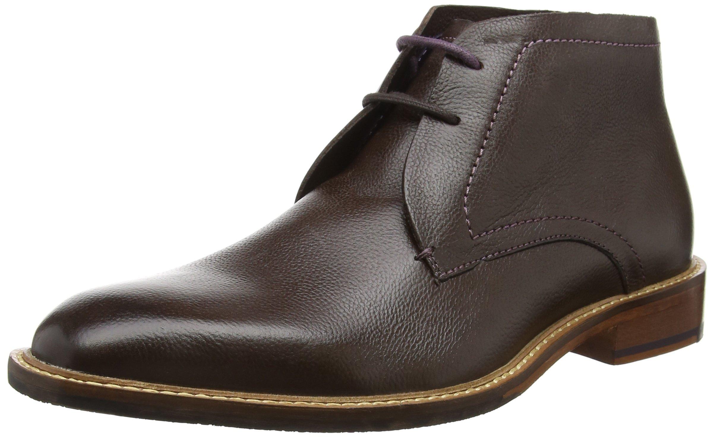 Ted Baker Torsdi 4 Men's Chukka Boots