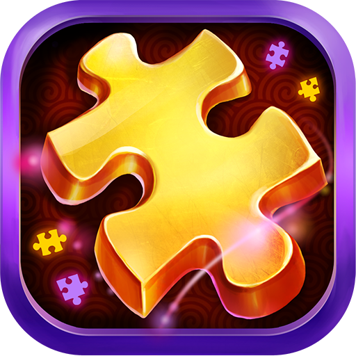 featured free app is jigsaw puzzles epic kindle fire on