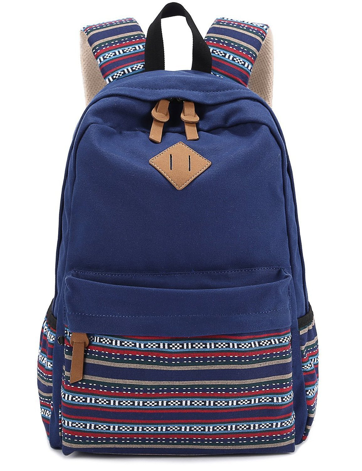 Cheap Backpacks For Teenage Girls