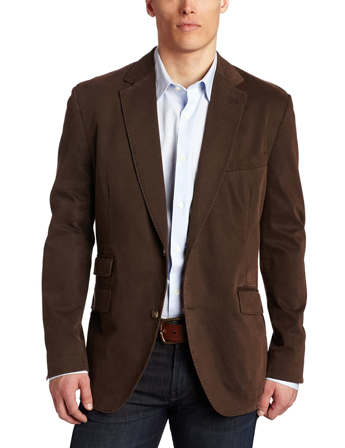 Find a full collection of Women's Plus Size MEN'S BIG & TALL,Plus Size Sport Coats in modern and classic styles, also find plus size dresses, jeans, career, pants, shirts, sweaters, coats and more.