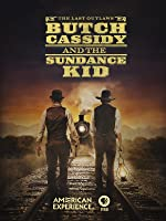 American Experience: Butch Cassidy and the Sundance Kid [HD]