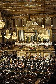 Image de Wiener Philharmoniker