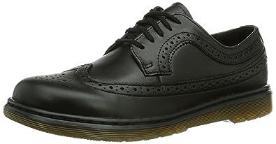 best service 87cc9 8c9bc Dr. Martens Siobhan Danio, Chaussures de ville femme  Find Discount