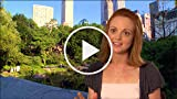 The Smurfs - Interview - Jayma Mays
