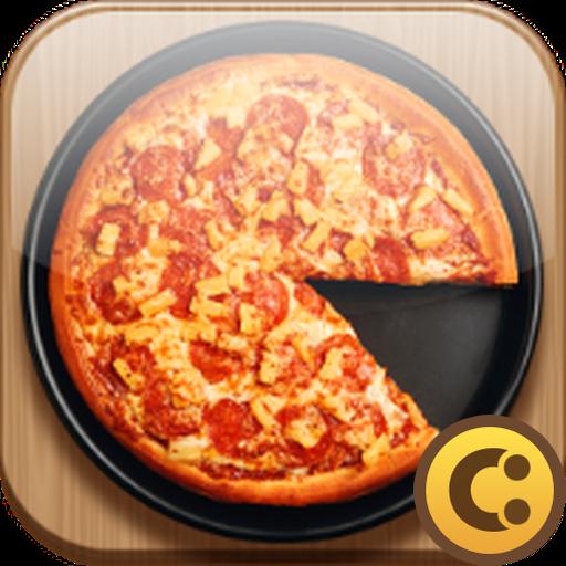 pizza-recipes-free