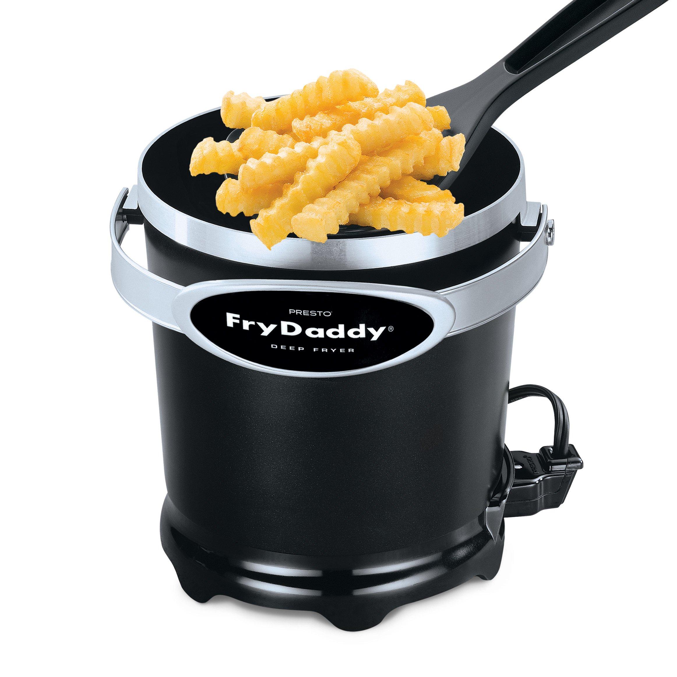 Buy Fry Now!