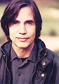 Image of Jackson Browne