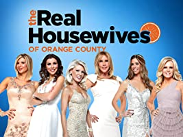 The Real Housewives of Orange County Season 8