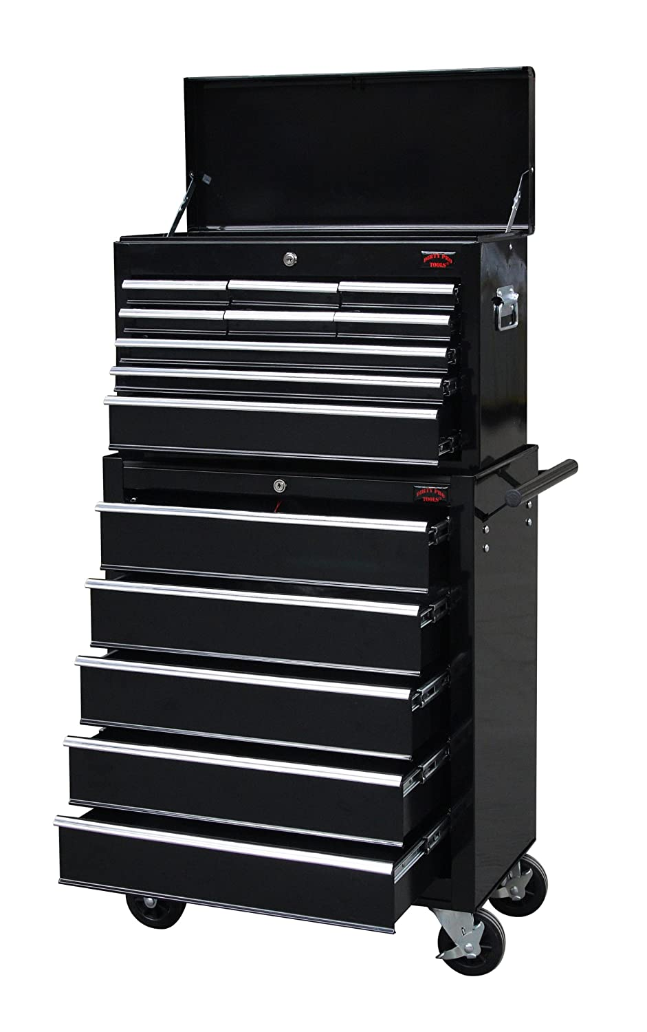 Extra Large Tool Chest x Large Tool Chest Top Cabinet