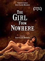 The Girl from Nowhere (English Subtitled)