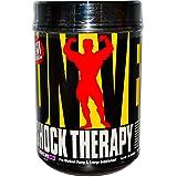 Universal Nutrition, Shock Therapy, Grape Ape, 1.85 lb (840 g) - 2pc
