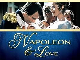 Napoleon and Love Season 1
