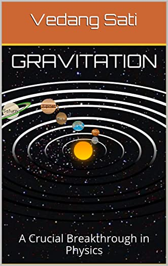 Gravitation: A Crucial Breakthrough in Physics
