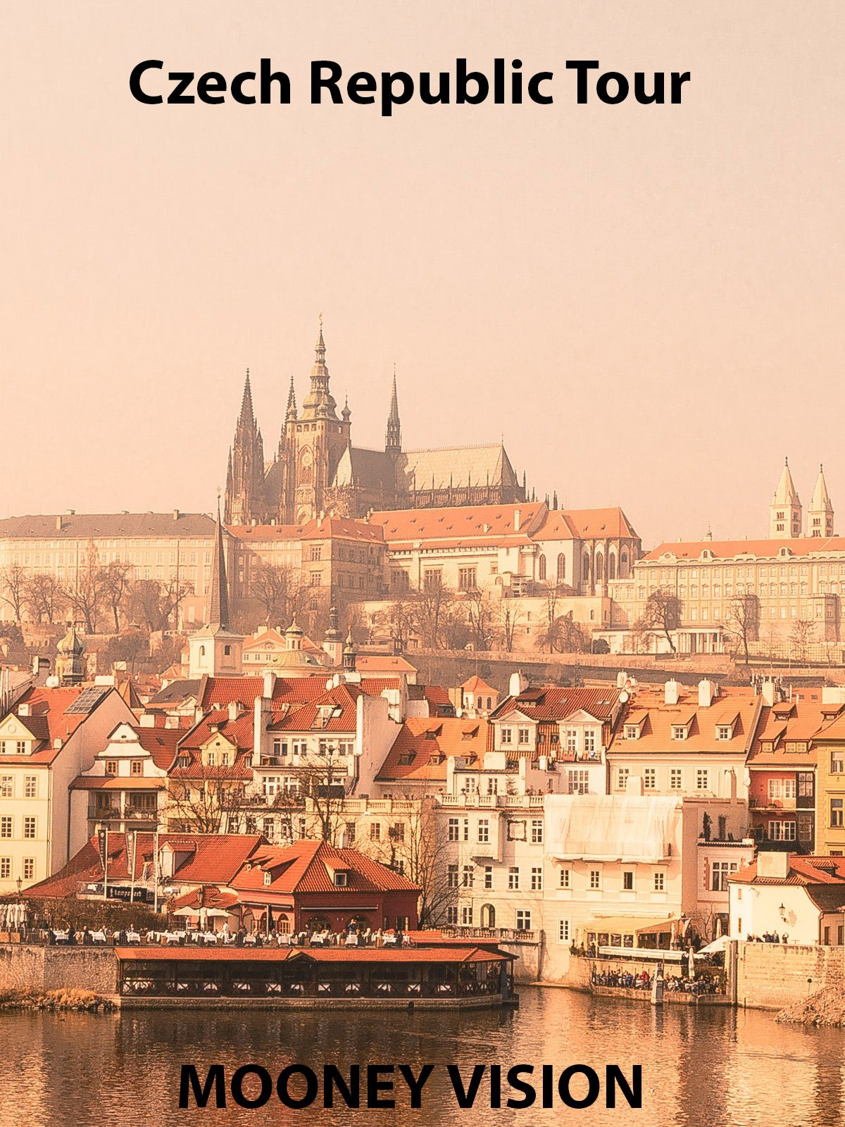 Czech Republic Tour
