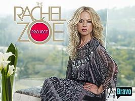 The Rachel Zoe Project Season 2