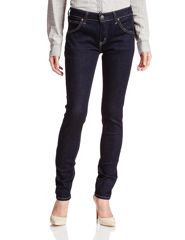 Amazon.co.jp: (リー)Lee SKINNY: 服&ファッション小物通販