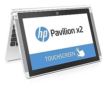 HP Pavilion x2 10-n200ng Convertible