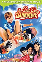 The Last Day Of Summer [HD]