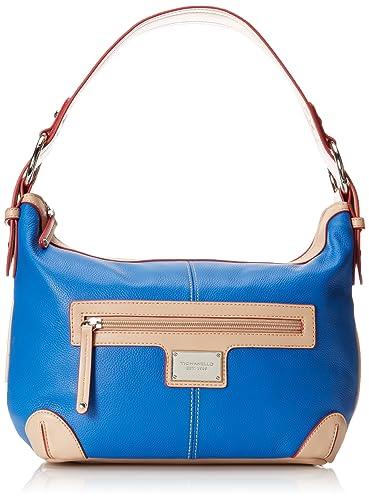 tignanello all shoulder bag shoulder travel bag